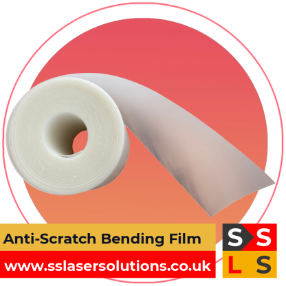 Anti-Scratch-Protection-Bending-Film-SS-Laser-Solutions