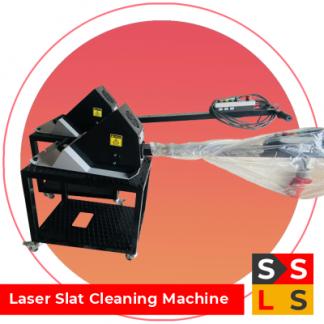Laser-Slat-Cleaning-Service-SSLS