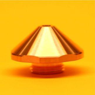 SS-Laser-Solutions-Online-Shop
