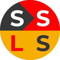 SS-Laser-Solutions-Logo-Circle