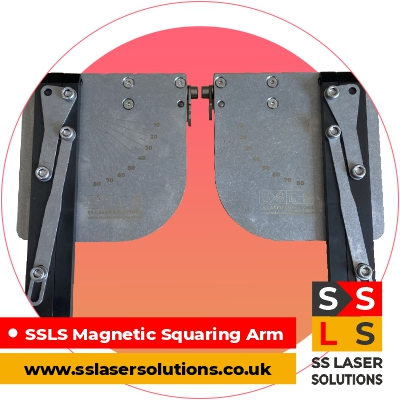 SSLS-Magnetic-Squaring-Arm-Left-And-Right-Version