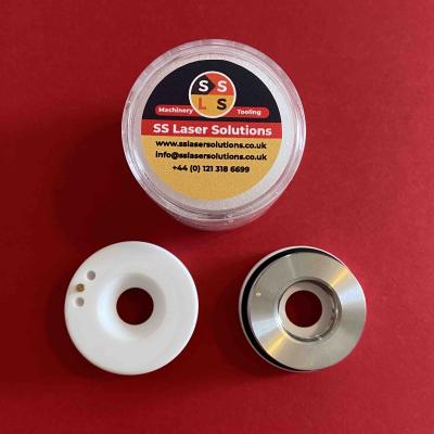 RayTools-Nozzle-Holder-Ceramic-1-SSLS