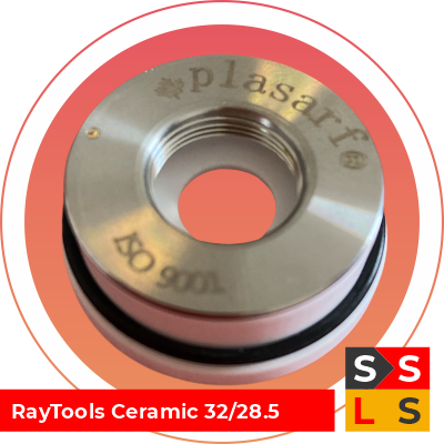 RayTools-Nozzle-Holder-Ceramic-SSLS