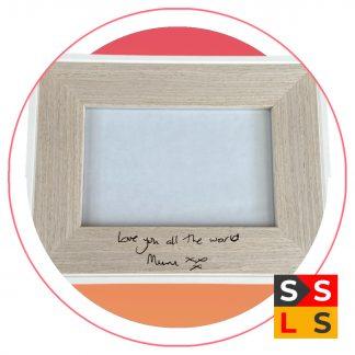 SSLS-Frame-Laser-Engraved-1