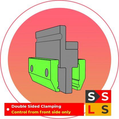 Double-Sided-Clamping-SSLS-DSC-SS-Laser-Solutions.jpg