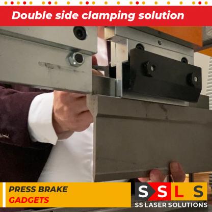 SSLS-DSC-Double-Sided-Promeca-European-Amada-Type-Top-Tool-Clamp-2