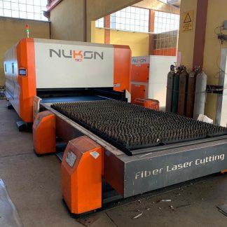 Nukon-fiber-laser-3