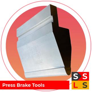 SSLS-Press-Brake-Tools-TT.7005-Promecam-Type